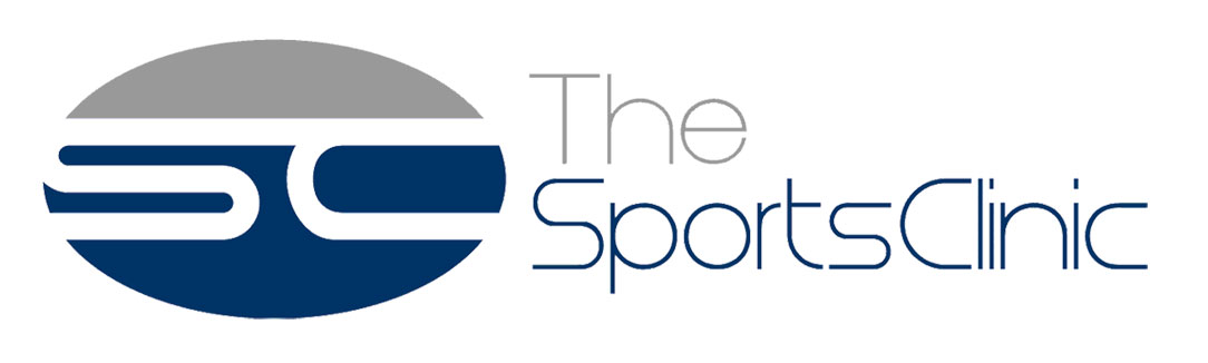 The Sports Clinic