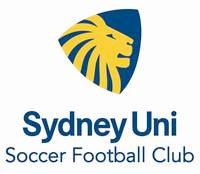 Sydney Uni Soccer Football Club
